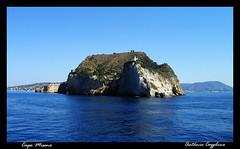 Capo Miseno (Coxxolino) Tags: faro mare azzurro miseno promontorio capomiseno
