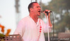 Faith No More @ The Masquerade Music Park, Atlanta, GA - 07-30-15