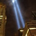 """Magical Lights at Ground Zero • <a style=""""font-size:0.8em;"""" href=""""http://www.flickr.com/photos/129125531@N02/19698458705/"""" target=""""_blank"""">View on Flickr</a>"""