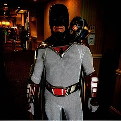 #OcalaComicCon #SpaceGhost #cosplay reblog from @flgeekscene #RagingNerdgasm #TomKhayos #ToyGameScroogeMcDuck #convention #tampa #hannabarbera #comics #cartoons #floridalife #ocala #florida (Raging Nerdgasm) Tags: from tom comics tampa toy toys florida cosplay review collection convention spaceghost cartoons collecting ocala raging reblog rng hannabarbera nerdgasm floridalife instagram ragingnerdgasm tomkhayos khayos toygamescroogemcduck ocalacomiccon flgeekscene