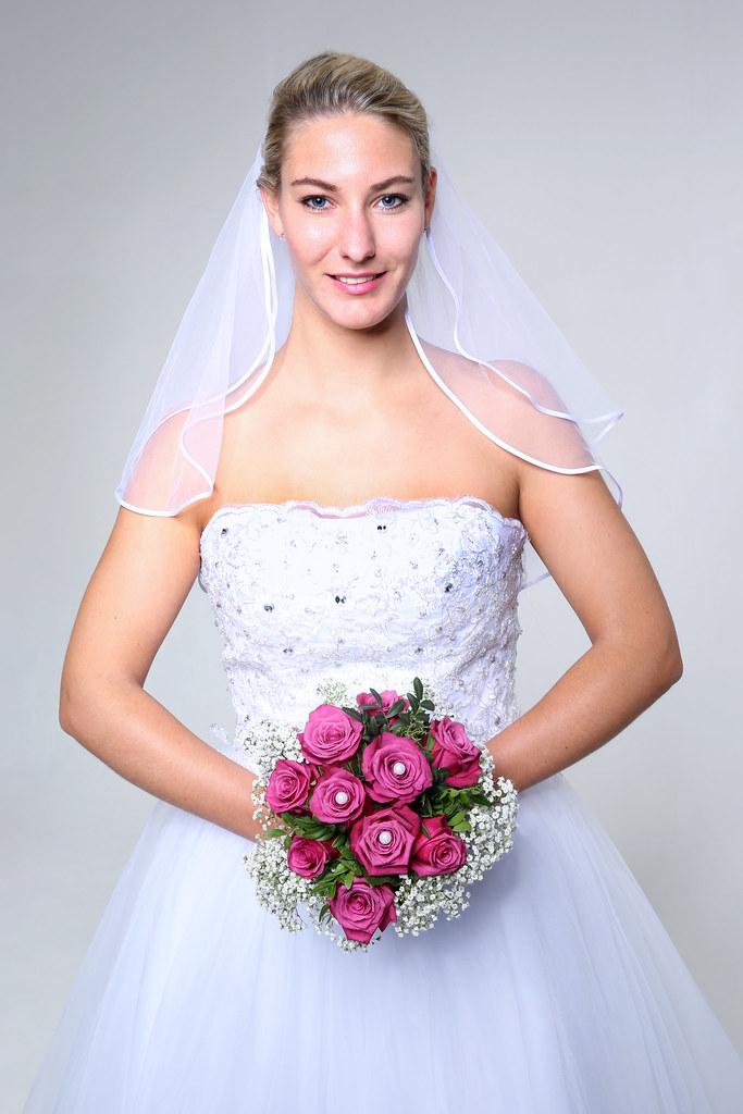 ... eheringe braut schleier kleid brautkleid hochzeitskleid brautstrauss