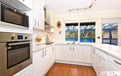 143 Baulkham Hills Rd, Baulkham Hills NSW 2153