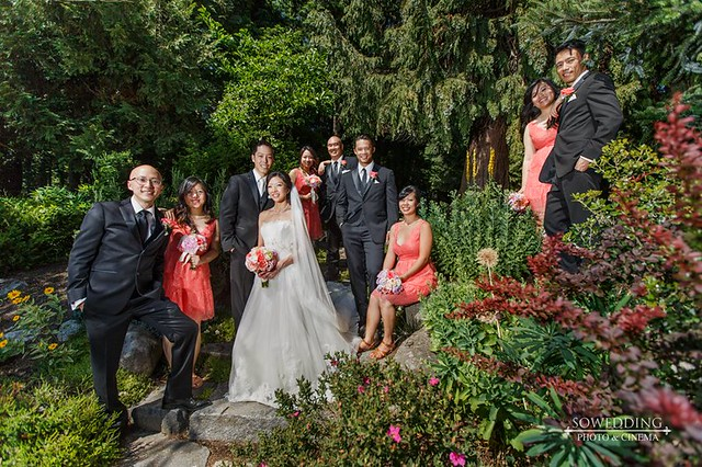 ACCasey&Nicholas-wedding-HL-SD-0120