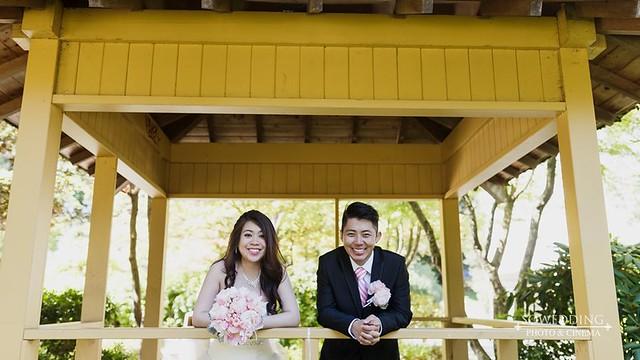 ACCarmen&Simon-wedding-teaser-HD-0116