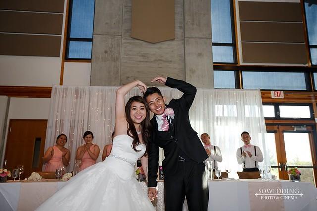 ACCarmen&Simon-wedding-teaser-HD-0229