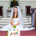 Melissa Anne&John's Wedding