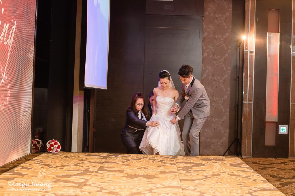婚攝,婚禮紀錄,三重彭園