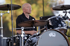 10,000 Maniacs 07/26/2015 #10 (jus10h) Tags: show california park county summer music orange lake forest photography concert nikon tour 10 live gig performance free event venue 10000 000 maniacs pittsford 2015 d610 maryramsey justinhiguchi