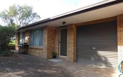 1/10 Chifley Drive, Raymond Terrace NSW