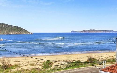 8/108-110 The Esplanade, Ettalong Beach NSW