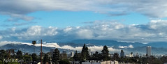 Skies-5 (apt_1b) Tags: mountains losangeles nikon cloudy culvercity d7200