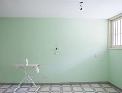 i----0 (federicortegasanchez) Tags: color window 2012