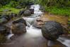 Cascade (rahul_2800) Tags: longexposure water waterfall maharashtra cascade sigma1020mm sangli hoyandx400 chandoli canon550d silkflow