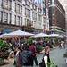 Manhattan Herald Square (Broadway) | Herald Square, Manhattan (Broadway)