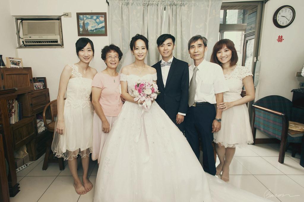 Color_067, BACON, 攝影服務說明, 婚禮紀錄, 婚攝, 婚禮攝影, 婚攝培根, 故宮晶華