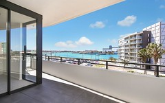 305/2 Worth Place, Newcastle NSW