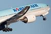 2016_12_15 CYVR stock-108 (jplphoto2) Tags: 777 777200 boeing777 cyvr hl7598 jdlmultimedia jeremydwyerlindgren koreanair koreanair777 koreanair777200 vancouver vancouverinternationalairport yvr aircraft airplane airport aviation kal