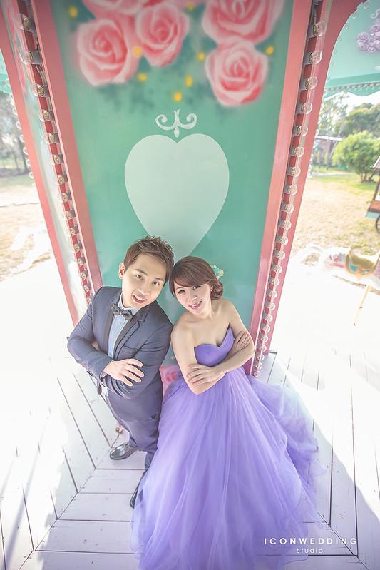 新竹高鐵站,大溪Dear婚紗基地,婚紗攝影,拍婚紗