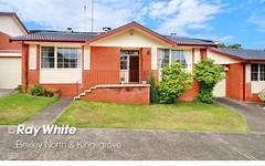 2/13-15 Connemarra Street, Bexley NSW