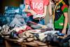 Igreja Adventista do Setimo Dia Central de Porto Alegre    www.iasd.org (IASD Central Porto Alegre) Tags: adra asd agenciaadventistadesenvolvimentorecursosassistenciais alimentacao altorolante assistencia barro biblia brasil caminhao carretaadra cristo desastres deus ellen enxurrada iasd jesus lama lavagemderoupa pastorpaulodetarso rio riograndedosul riomascarada rolante sda sabado sabbath tragedias white adventist adventista alegria amor casa comunicacao congregacao cozinha culto enchente esperanca felicidade gospel happiness hope igreja louvor multimidia novotempo pastor paz perdao portoalegre rebanho redencao salvacao setimo templo uniao worship brazil 055