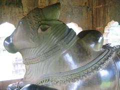 Ikkeri Aghoreshvara Temple Photography By Chinmaya M.Rao   (95)