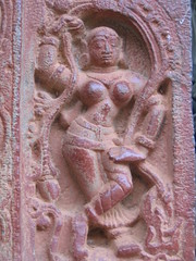 Ikkeri Aghoreshvara Temple Photography By Chinmaya M.Rao   (82)