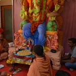 Ganesh Chaturthi (34)