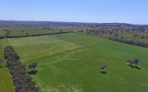 1512 Wargeila Road, Yass NSW