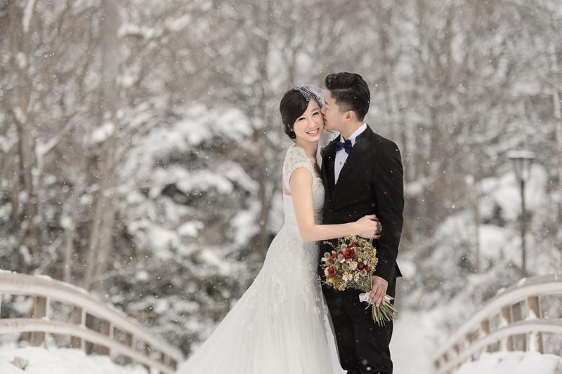 cheri wedding,新祕藍藍, cheri婚紗包套, 北海道婚紗, 美瑛婚紗, 海外婚紗, 婚攝小寶, 函館婚紗,DSC_0065