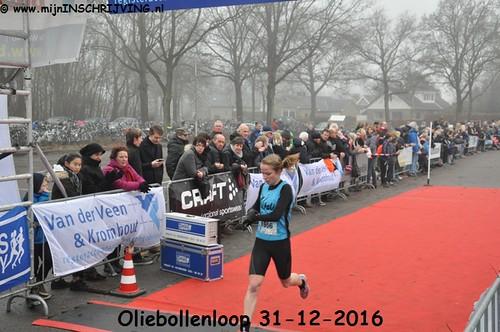 Oliebollenloop_31_12_2016_0033