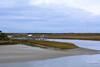 A look toward Arthur Ravenel Jr. Bridge, Charleston, SC. (AppStateJay) Tags: sullivans island sc southcarolina arthur ravenel jr bridge 2016 nikond7100 nikkorafs35mmf18gdx