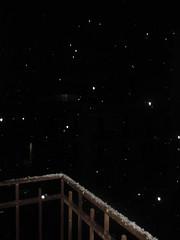 ~ Snow On Messina ~ (*/aurora/*) Tags: snow messina rare magic event january62017 epiphany neve raro magico evento 6gennaio2017 epifania white cold beautiful evening