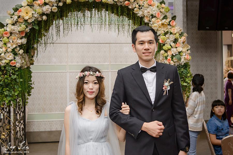 婚攝  台南富霖旗艦館 婚禮紀實 台北婚攝 婚禮紀錄 迎娶JSTUDIO_0101