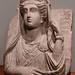 museo Barracco - III secolo dopo Cristo, Palmira