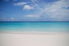 (baba_jaga) Tags: oneyearago seychelles ladigue paradise africa grandeanse blue