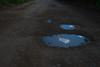 DSCF6625 (Galo Naranjo) Tags: pothole hueco nube cloud