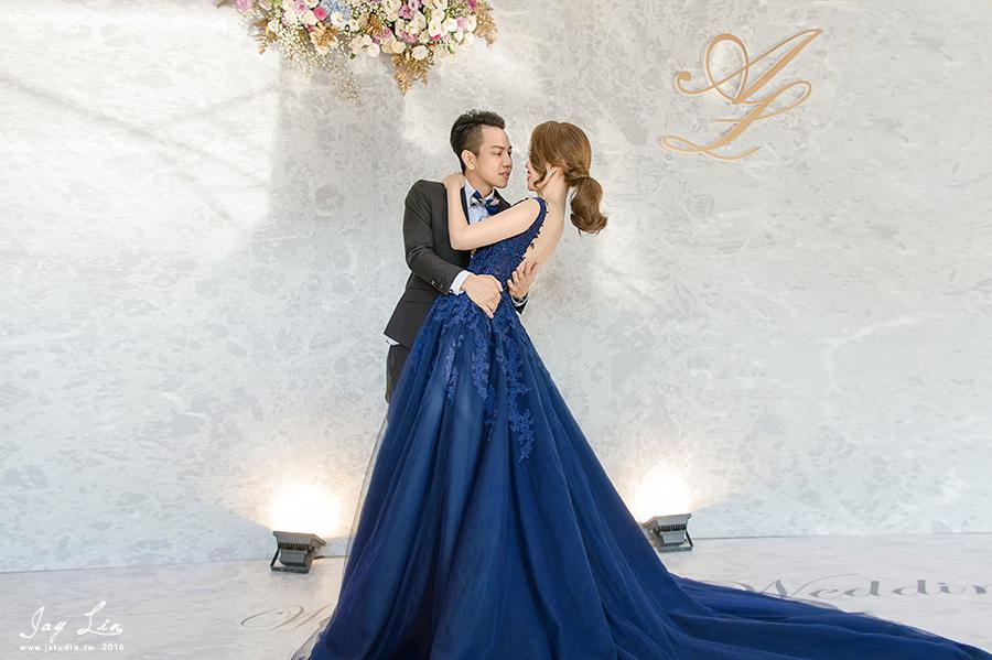 婚攝  台南富霖旗艦館 婚禮紀實 台北婚攝 婚禮紀錄 迎娶JSTUDIO_0153
