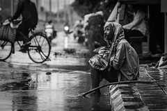Poverty (Harshal Orawala) Tags: