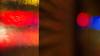 electric colours (Cosimo Matteini) Tags: cosimomatteini ep5 olympus pen m43 mft mzuiko45mmf18 london night farringdon traffic reflection light electriccolours