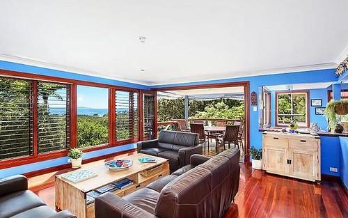 26 Skyline Crescent, Crescent Head NSW 2440