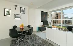 1010/1-15 Francis Street, Darlinghurst NSW