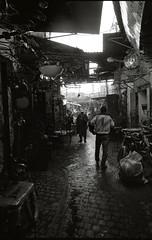 Medina (farrapeiro) Tags: marrocos morroco marraqueche medina viagem trip journey