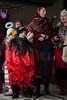IMG_9137_900 (marasin) Tags: 2017 вертепфест елка колядки новыйгод щедривки crèche thenativityscene praesepium kharkov christmas xmas noel yule рождество святки щедрівки вертеп ясли харьков