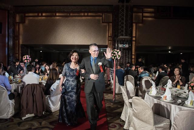 台北婚攝,台北喜來登,喜來登婚攝,台北喜來登婚宴,喜來登宴客,婚禮攝影,婚攝,婚攝推薦,婚攝紅帽子,紅帽子,紅帽子工作室,Redcap-Studio-109