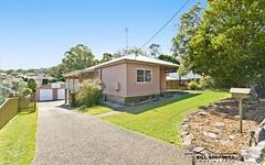 161 Kilaben Road, Kilaben Bay NSW