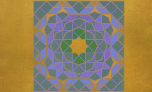 """Constelaciones Axiales, visualizaciones cromáticas de trayectorias astrales • <a style=""""font-size:0.8em;"""" href=""""http://www.flickr.com/photos/30735181@N00/32230929650/"""" target=""""_blank"""">View on Flickr</a>"""