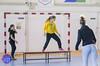 Tecnificació Vilanova 617 (jomendro) Tags: 2016 fch goalkeeper handporters porter portero tecnificació vilanovadelcamí premigoalkeeper handbol handball balonmano dcv entrenamentdeporters