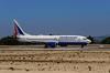 Transaero 1655 (_Rjc9666_) Tags: 7378k5 aeroportodefaro airport algarve eieea faro nikkor55200mm nikond5100 plane portugal transaero transport transportation transportes ©ruijorge9666