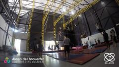 2017_01_18-talleres-circo-AE05