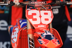 "San Diego SX 2017 • <a style=""font-size:0.8em;"" href=""http://www.flickr.com/photos/89136799@N03/32310039806/"" target=""_blank"">View on Flickr</a>"